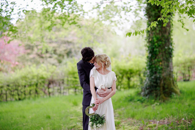 ja te amp rich watermill lodge   fine art wedding