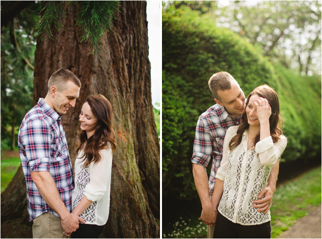 blackbox photography - Zara & Dave009
