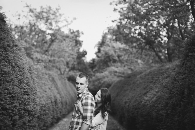 blackbox photography - Zara & Dave014