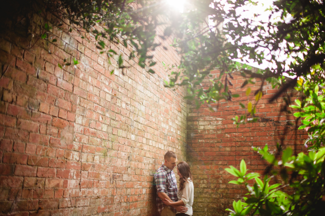 blackbox photography - Zara & Dave022