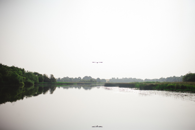 Blackbox Photography - Ballydungan Mill - Rachael & Stephen004