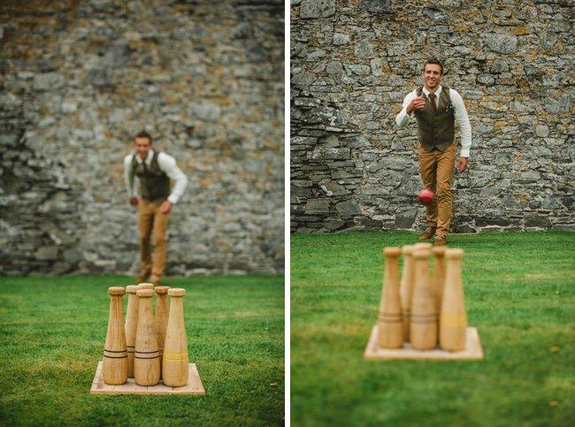 Blackbox Photography - Ballydungan Mill - Rachael & Stephen112