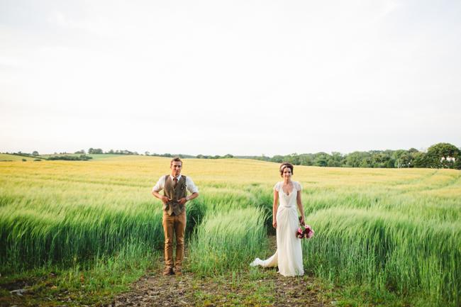 Blackbox Photography - Ballydungan Mill - Rachael & Stephen160
