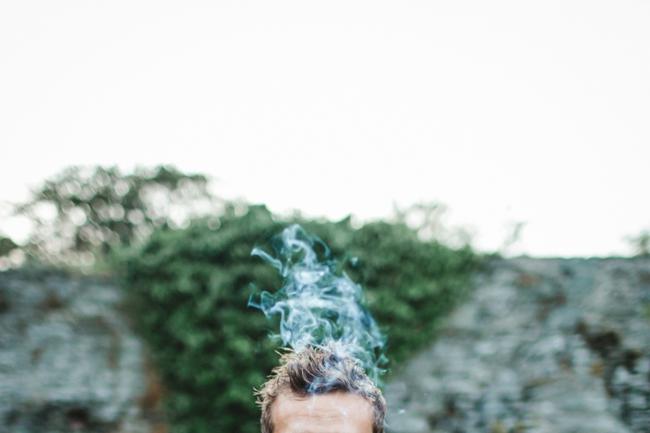 Blackbox Photography - Ballydungan Mill - Rachael & Stephen162