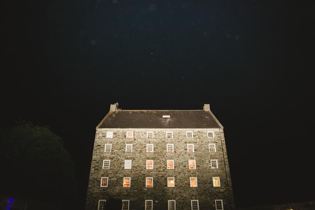 Blackbox Photography - Ballydungan Mill - Rachael & Stephen189