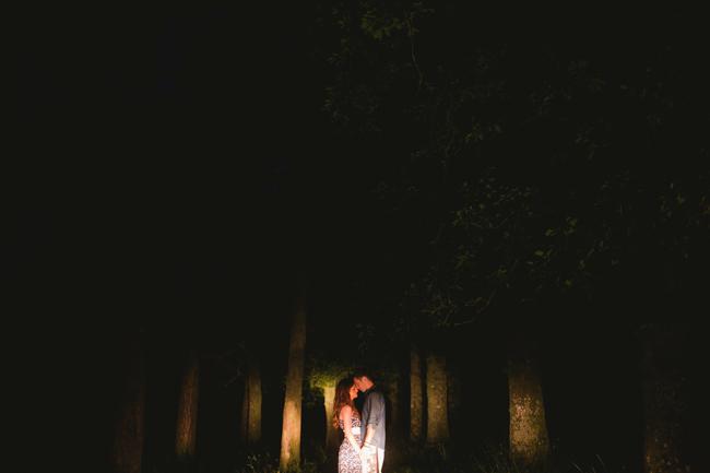 Blackbox Photography - NI Photographers - Adam & Antia428