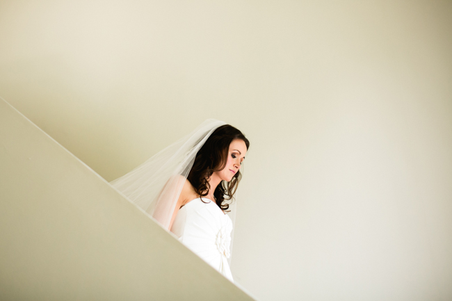 Blackbox Photography - NI Photographers - Rach & Rich061