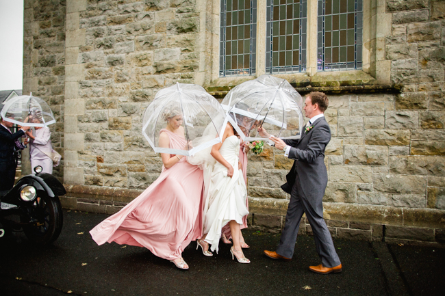 Blackbox Photography - NI Photographers - Rach & Rich076