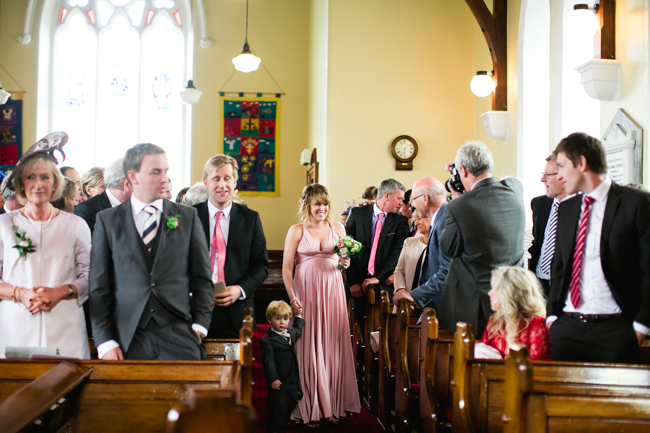 Blackbox Photography - NI Photographers - Rach & Rich078