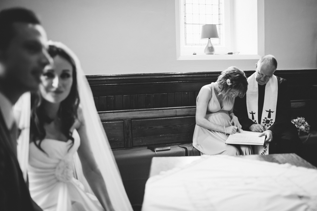 Blackbox Photography - NI Photographers - Rach & Rich089