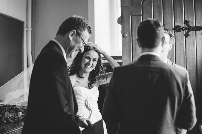 Blackbox Photography - NI Photographers - Rach & Rich097