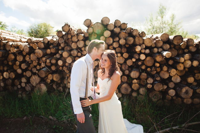 Blackbox Photography - NI Photographers - Rach & Rich104
