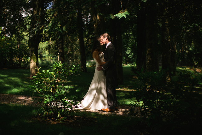 Blackbox Photography - NI Photographers - Rach & Rich122