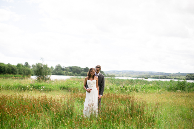 Blackbox Photography - NI Photographers - Rach & Rich155