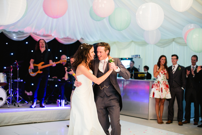 Blackbox Photography - NI Photographers - Rach & Rich161