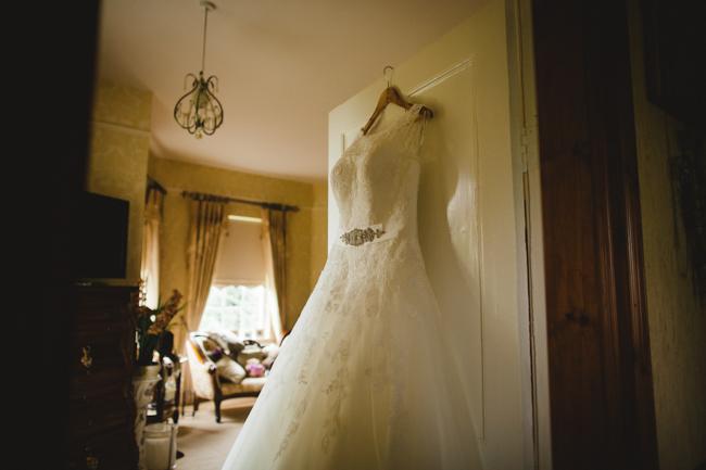 Blackbox Photography - Tipi wedding - 005