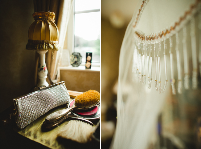 Blackbox Photography - Tipi wedding - 006