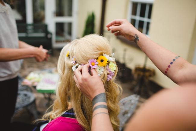 Blackbox Photography - Tipi wedding - 010