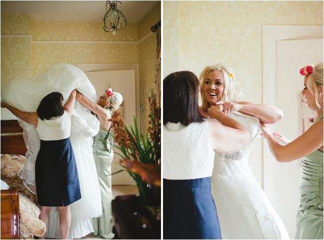 Blackbox Photography - Tipi wedding - 018