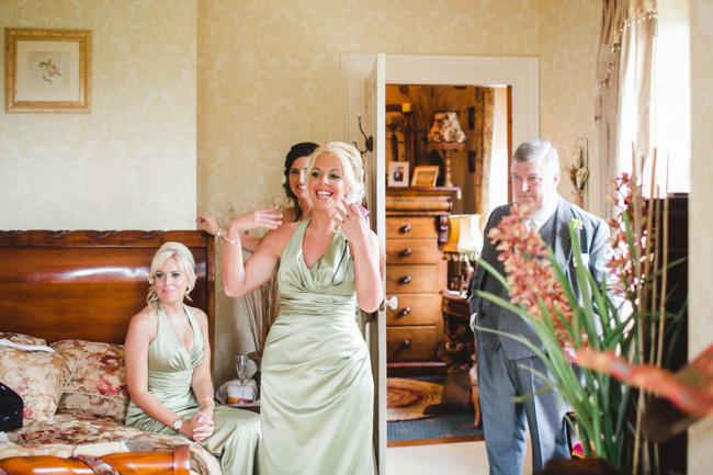 Blackbox Photography - Tipi wedding - 023