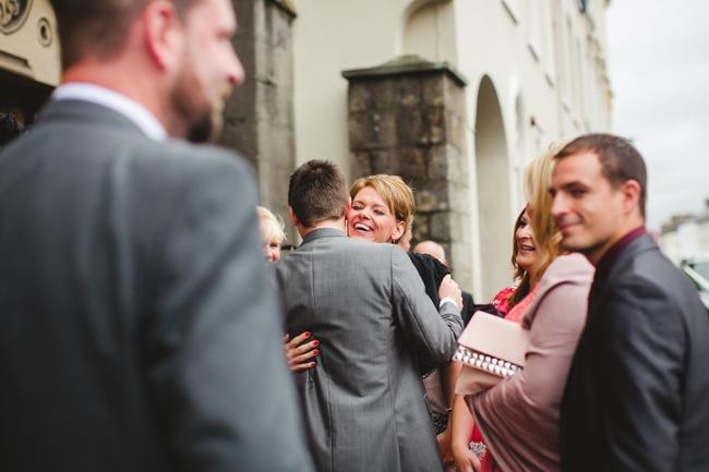 Blackbox Photography - Tipi wedding - 026