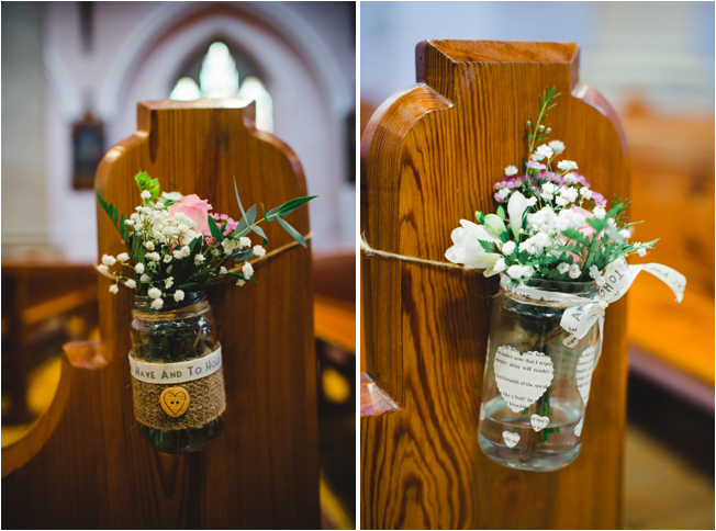 Blackbox Photography - Tipi wedding - 028