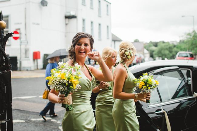 Blackbox Photography - Tipi wedding - 029