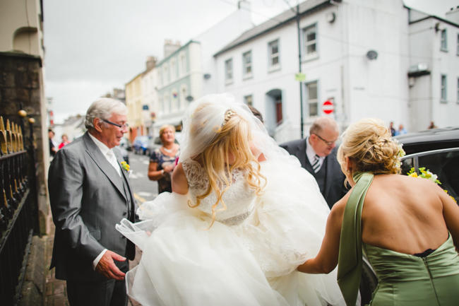 Blackbox Photography - Tipi wedding - 030