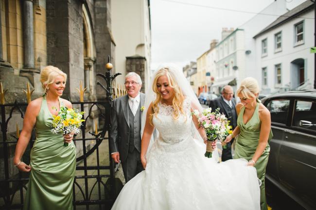 Blackbox Photography - Tipi wedding - 031