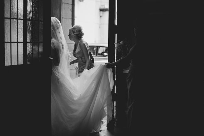 Blackbox Photography - Tipi wedding - 034