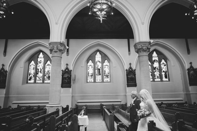 Blackbox Photography - Tipi wedding - 035