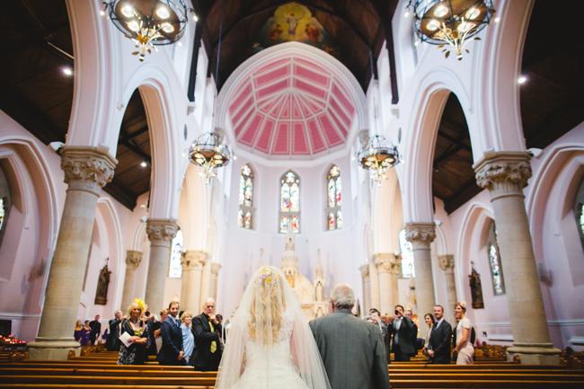 Blackbox Photography - Tipi wedding - 036