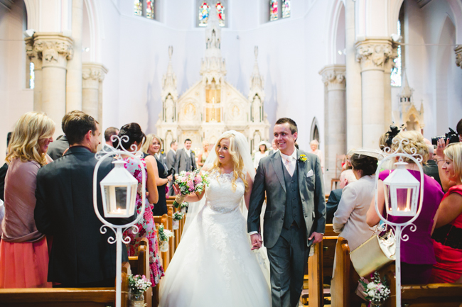 Blackbox Photography - Tipi wedding - 049