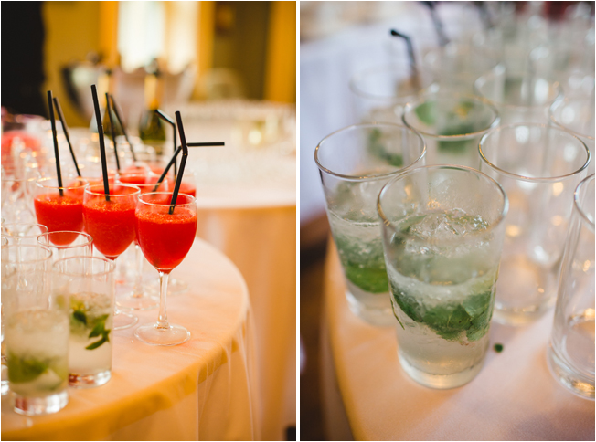 Blackbox Photography - Tipi wedding - 060