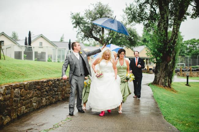 Blackbox Photography - Tipi wedding - 072