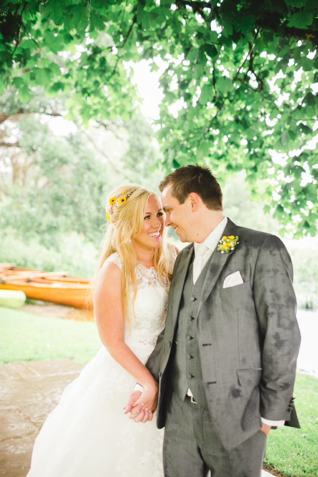 Blackbox Photography - Tipi wedding - 077