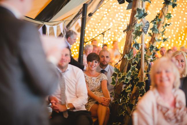 Blackbox Photography - Tipi wedding - 092
