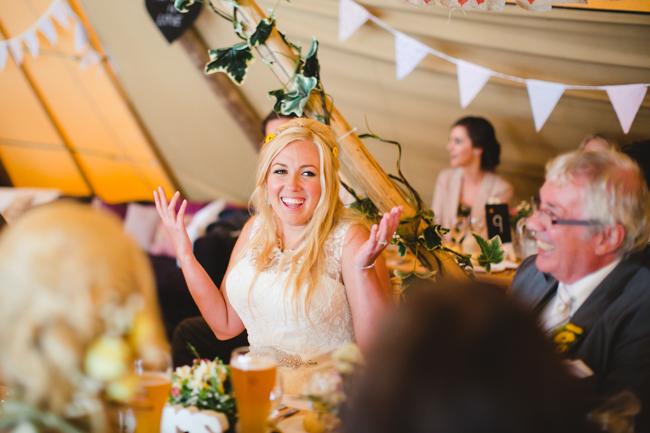 Blackbox Photography - Tipi wedding - 093