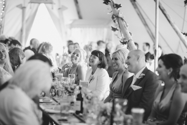 Blackbox Photography - Tipi wedding - 097