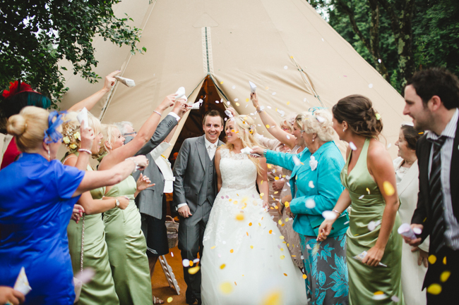 Blackbox Photography - Tipi wedding - 102