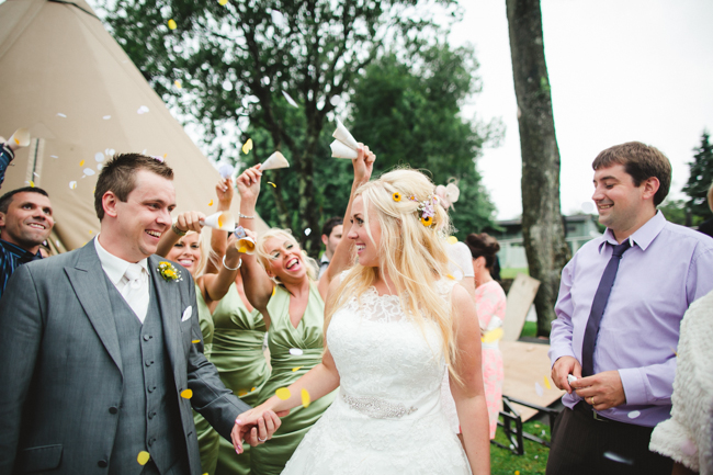 Blackbox Photography - Tipi wedding - 103