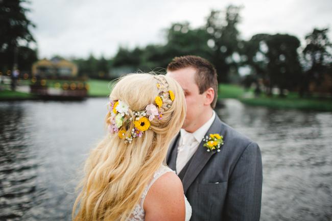 Blackbox Photography - Tipi wedding - 106