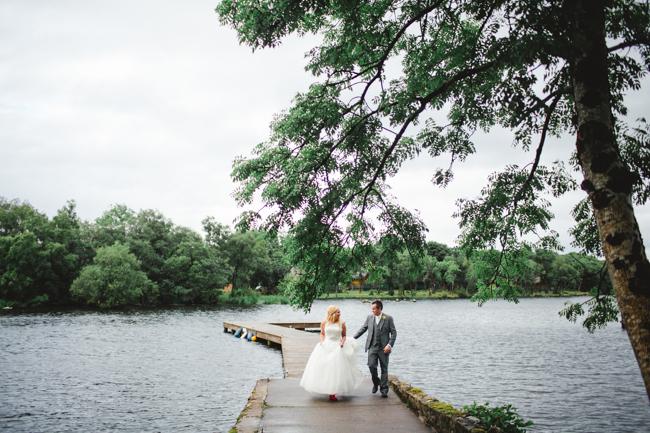 Blackbox Photography - Tipi wedding - 107