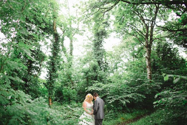 Blackbox Photography - Tipi wedding - 108