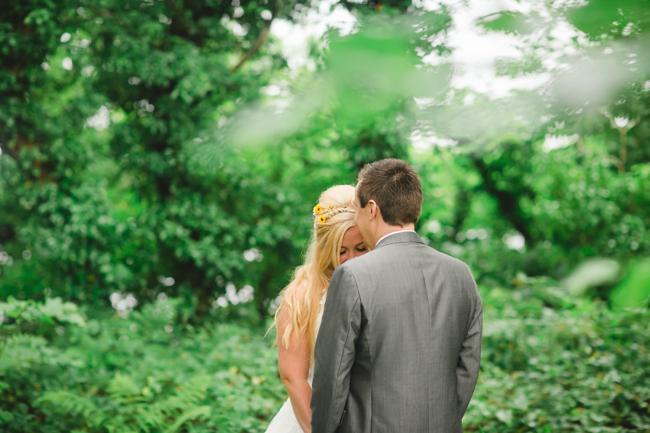 Blackbox Photography - Tipi wedding - 110