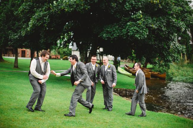 Blackbox Photography - Tipi wedding - 111