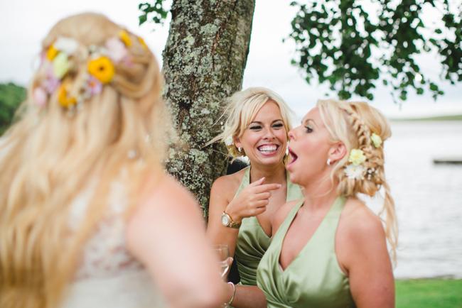 Blackbox Photography - Tipi wedding - 112