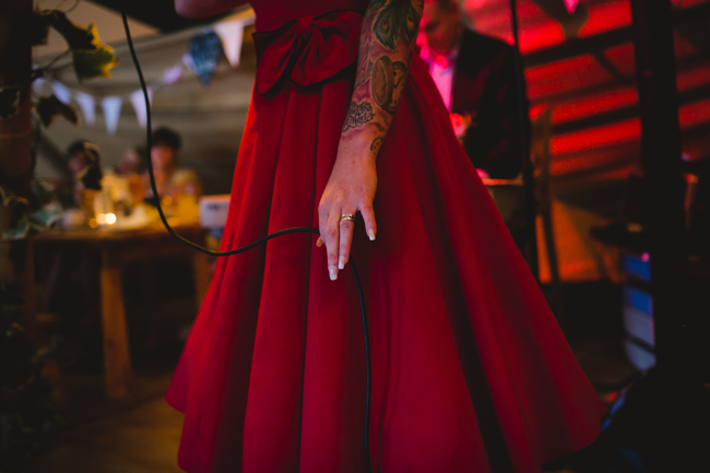 Blackbox Photography - Tipi wedding - 114