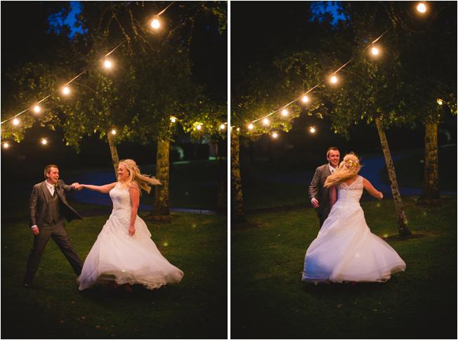 Blackbox Photography - Tipi wedding - 129