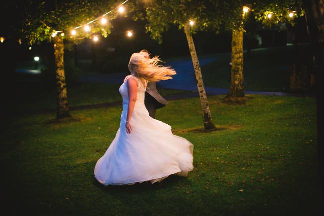Blackbox Photography - Tipi wedding - 130